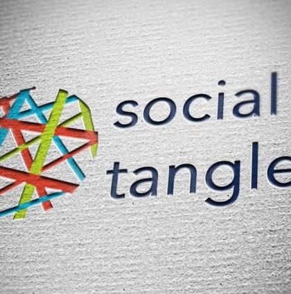 Social Tangled