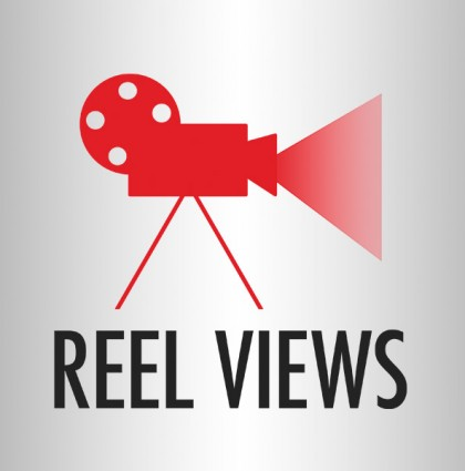 Reel Views