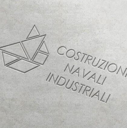 Costruzioni Navali