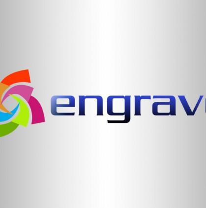 Engrave Color