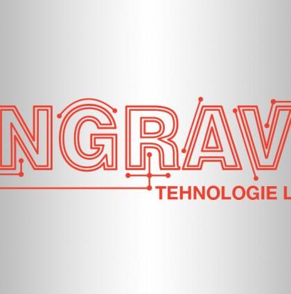 Engrave Laser