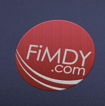 FiMDY