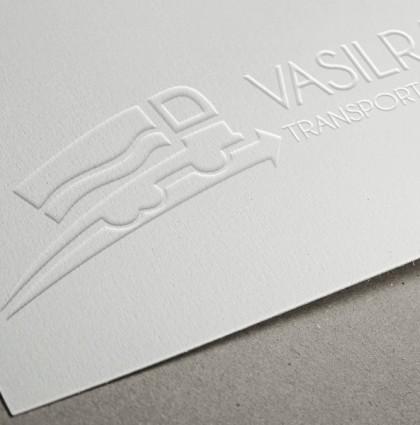 Vasilrai