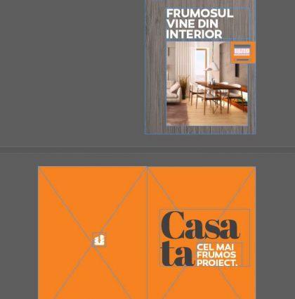 Interior Design Catalogue 2018