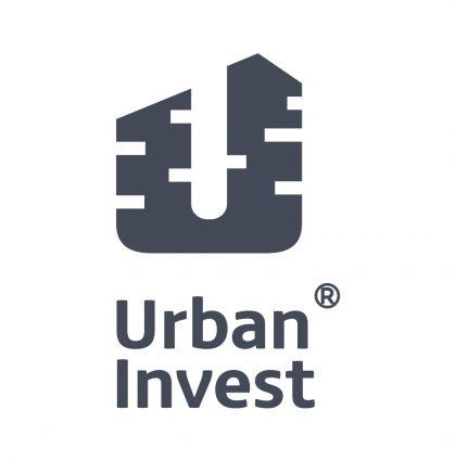 Urban Invest